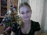Наташенька :)