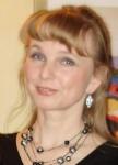 elena-miftahova