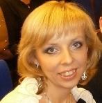 YuLianka