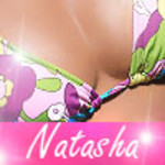 Наталька78