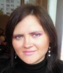 Наталья Свищева