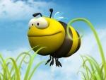 Пчелка-Олька