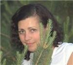 Елена2012
