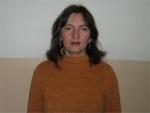 Olga Kurakina