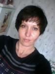 lenochka_13