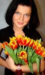 Natasha Potapova