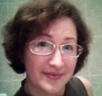 Наталья Р