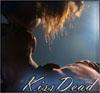 KissDead