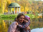 Лена_Киев