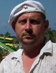 Алексей Владимирович