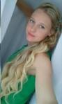 Nataliya_Yourevna