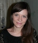Evgeniya L