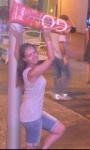 Татьяна-Танечка
