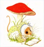 Мышия