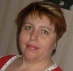 Svetlana68