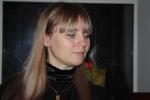Светлана Филатова