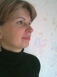 Таня Ваниль