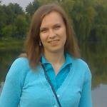 Alena Mihajlovna