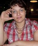 Ольга2912