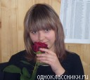 Стася09