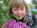 Аня Беларусь