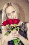 Anastasiya73rus