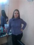 chere-yulya
