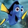 рыбка мама