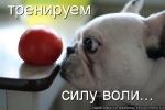 Malinka_mama
