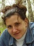 Оксана Немова