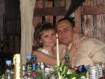 Andrey467