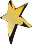 Звезда_Востока