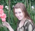 Анюточка-Цветочек