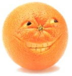 apelsyn