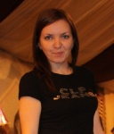 Анна Рим
