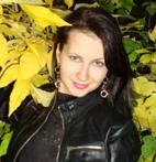 Elya N
