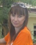 Ксения (Оксана)