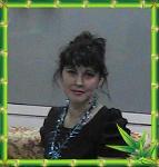 Наталья-74