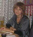 Zhanar