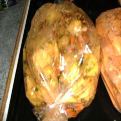 Как вкусно приготовить свинину рецепты пошагово