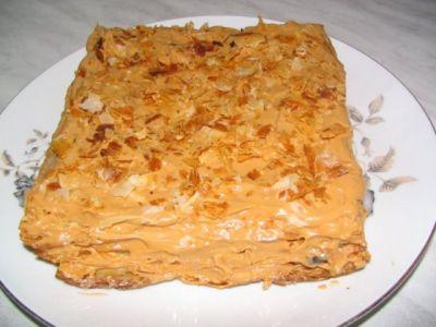 рецепт салата курица под сыром