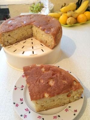 Десерт из творога в мультиварке рецепты с фото