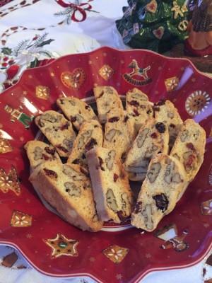 Тортик рецепт готовим дома