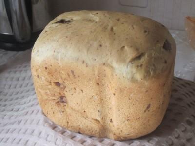 Рецепт сгущенки в хлебопечке