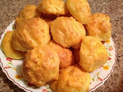 Сырные палочки рецепт с фото пошагово