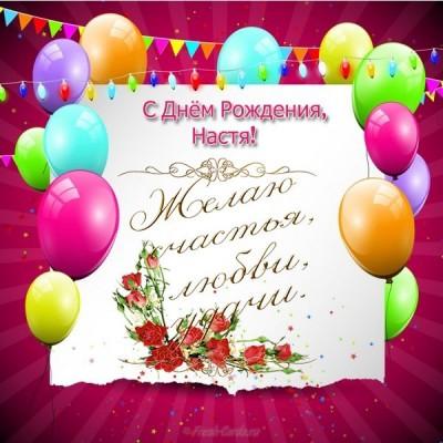 Лучшее на майские праздники день победы 9 мая 1 мая.