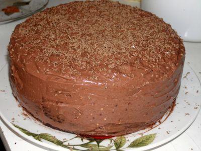 Для торта шоколадные фигурки на торт