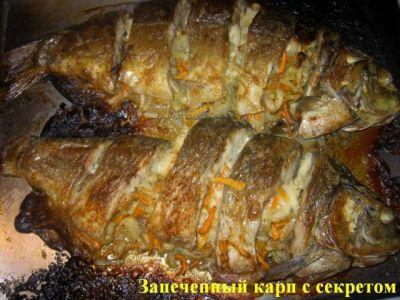 Печенка в соусе рецепт с фото