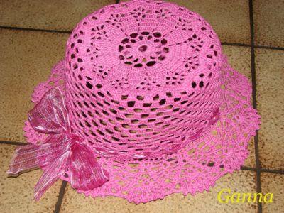 Вязание мое хобби - Страница 46 : Вязание