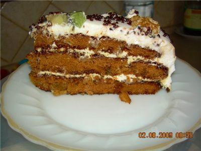 Татьяна торты лучшие торты